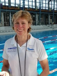 Silke Harenberg