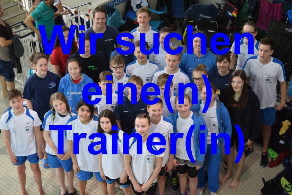 Bild (c) SSG Braunschweig